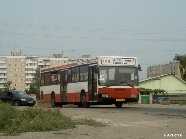 """...предприятиям-перевозчикам, а также в МУ  """"Транспортное управление г. Саратова """", если маршруты городские"""