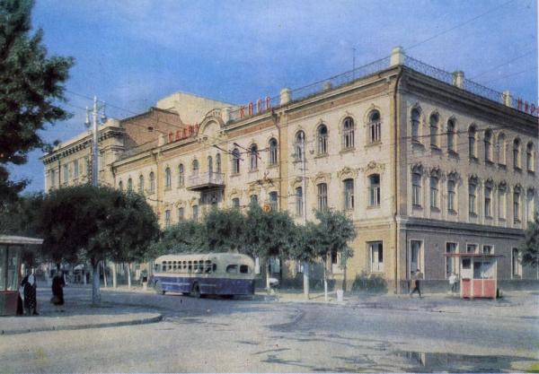 1967_006.jpg