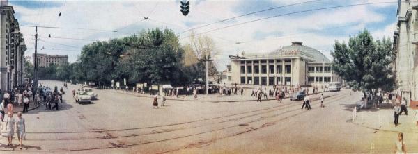1967_009.jpg