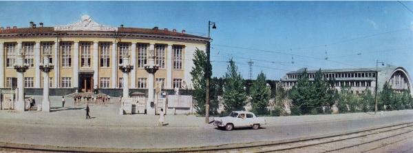 1967_013.jpg