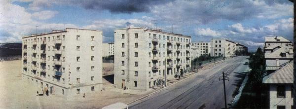 1967_015.jpg