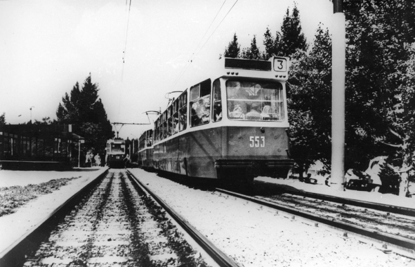 SOV 25.jpg