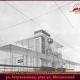 <p>Проект трамвайного вокзала Дачной линии, на пересечении Московской и Астраханской</p>