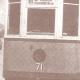 """<p>Саратов, вагон типа Х, №71</p> <p>Источник: """"Маршруты и судьбы. 110 лет Саратовскому рельсовому транспорту"""" Саратов, из-во """"Кадр"""" (1997 год) 1934 год</p> <p>Маршрут №10</p> <p>Прислал: elrond1_2eleven (сайт СТТС)</p>"""